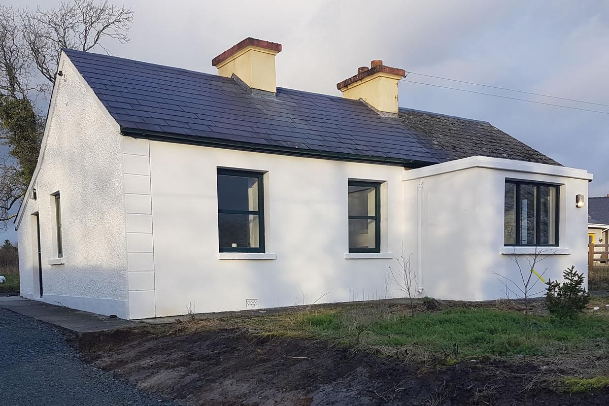 Cottage-Retrofit-2