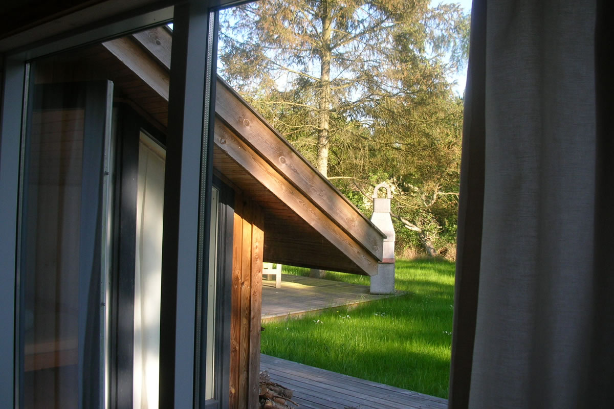 Denmark-Summerhouse-12