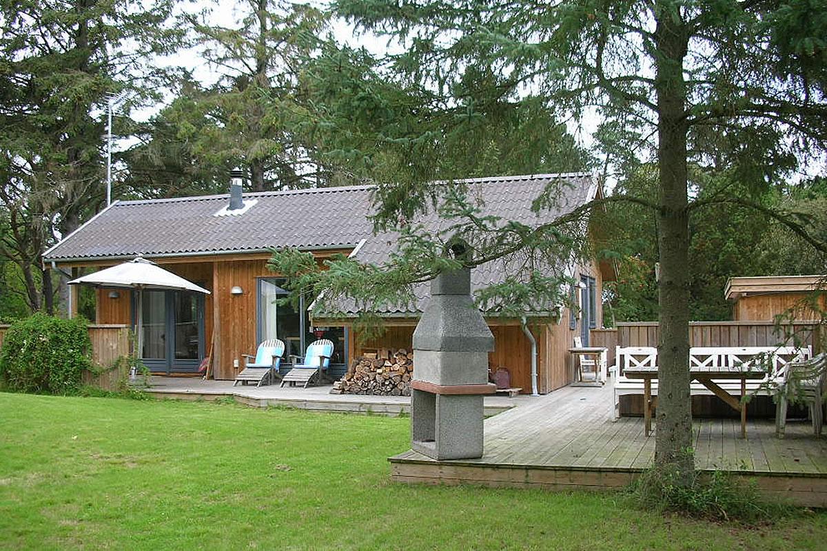 Denmark-Summerhouse-2