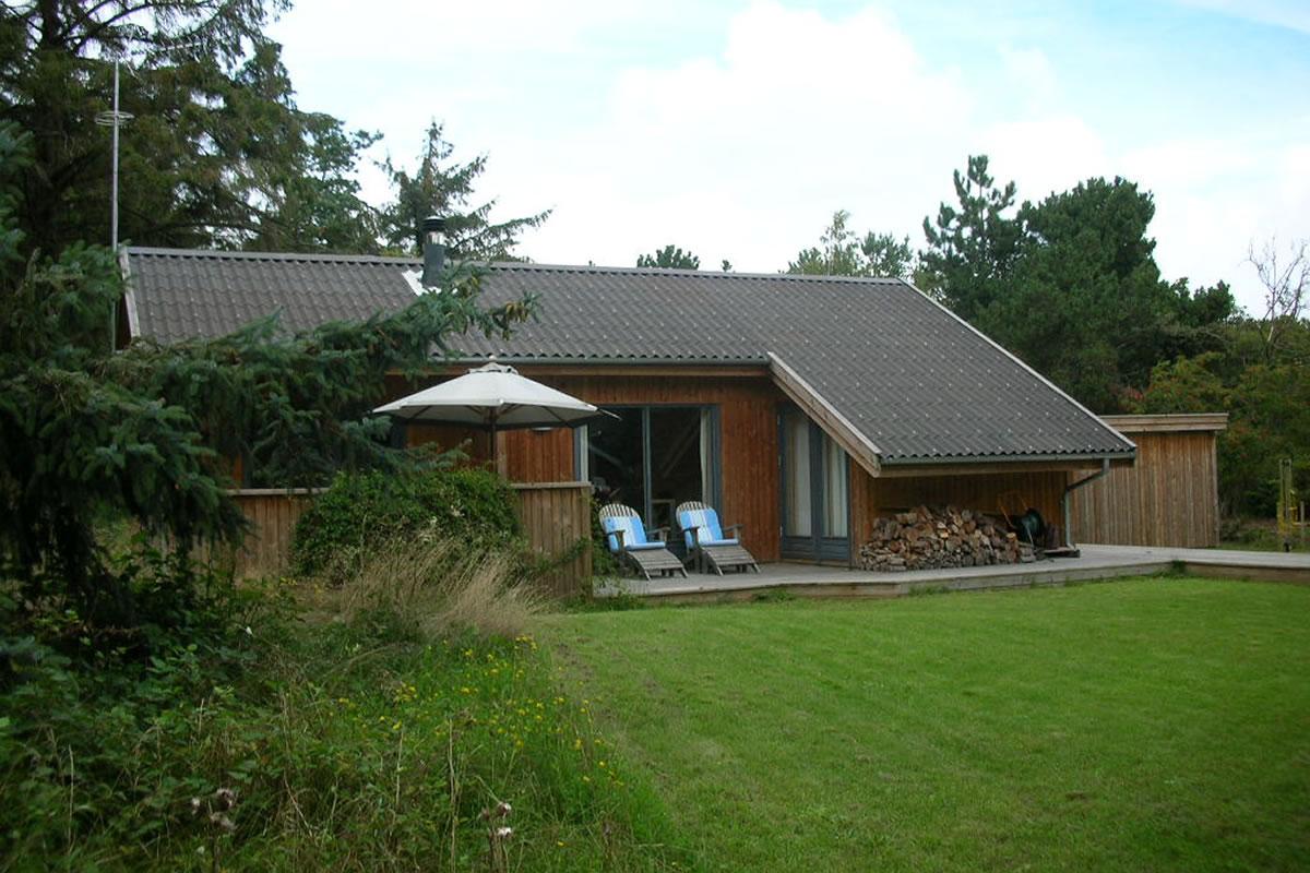 Denmark-Summerhouse-8