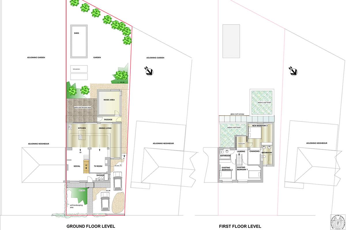 Extension-Dublin-plan-1