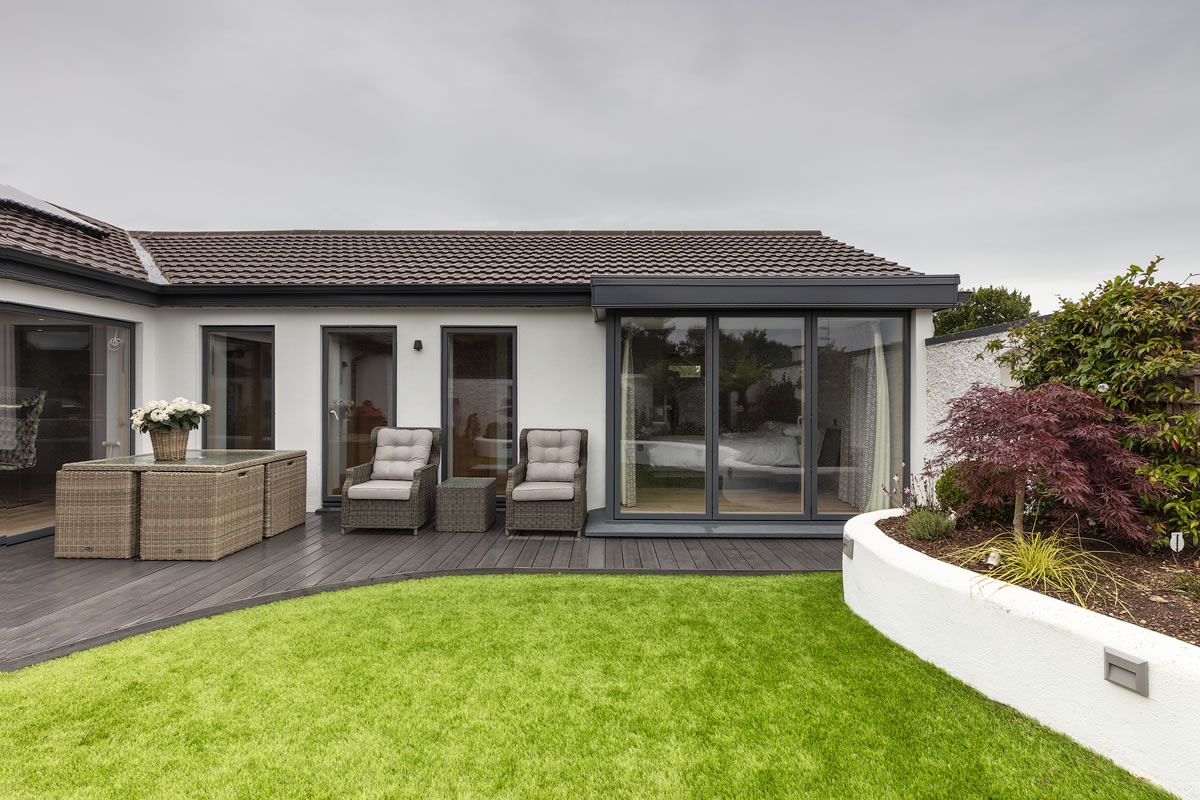 Wicklow-Extension-Retrofit-1