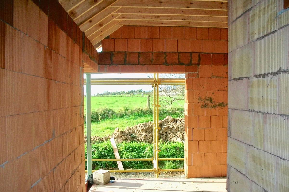 Wicklow-New-Build-2