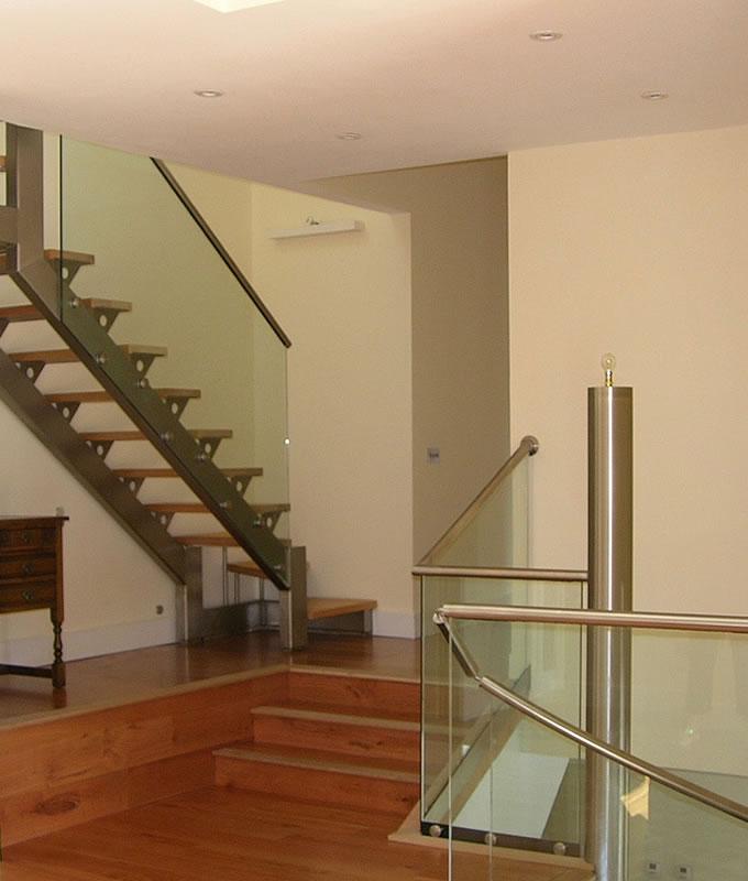 bespoke-design-staircase-1