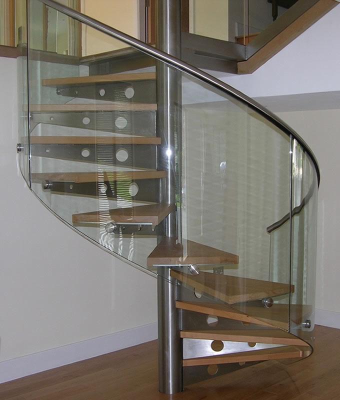 bespoke-design-staircase-2