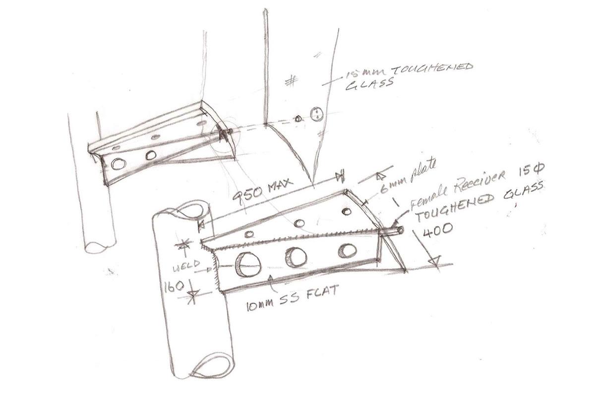 bespoke-design-staircase-3